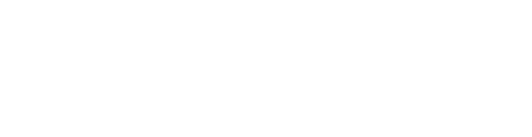 Logo TWE Production
